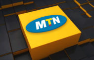 MTN Nigeria Plans To List In Lagos This Year