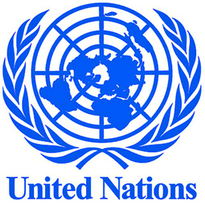 UN Solicits $1b For Nigeria, Others