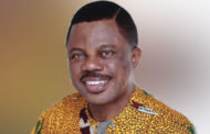 Ex-Council Chiefs Threaten To Dump Obiano Over Unpaid Entitlements