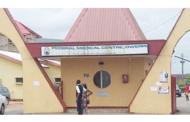 FMC Owerri Laments Unpaid Salaries