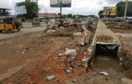 Who Will Rebuild Aba Roads?