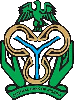 CBN Boosts Manufacturing With $660m
