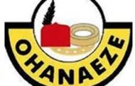 Ohanaeze Youths Give Reasons For Nnamdi Kanu, MASSOB's Agitations