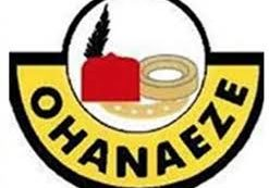 Ohanaeze Ndigbo Faults Court Action Against Innoson