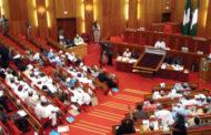 Senate Wants Inland Ports In Onitsha, Enugu, Aba, Others