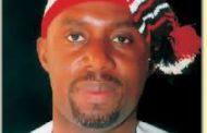 Buhari Remains Best Bet For Nigeria, APC –Nwosu