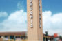 When Will Umuahia Look Like A State Capital?