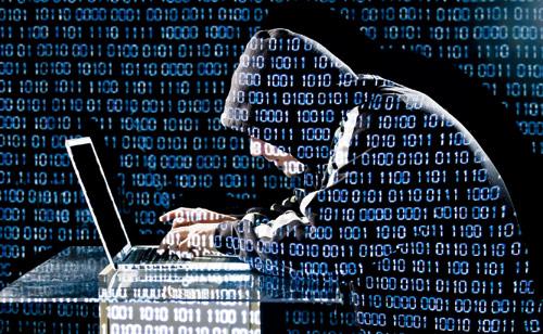 Nigeria Loses N127bn To Cyber Crime – Saraki