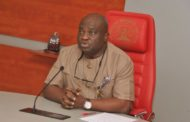 Abia Trains 300 Students On ICT