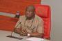 Abia State Governor, Okezie Ikpeazu Sacks 6,000 LG Workers