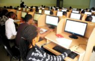 The Inside, Untold Story Of The 2017 JAMB Examination