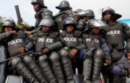 Police Arrest Two Suspected Kidnap Kingpins In Enugu
