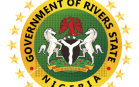 Rivers Govt Demolishes Rumuwoji Market,Traders Count Losses