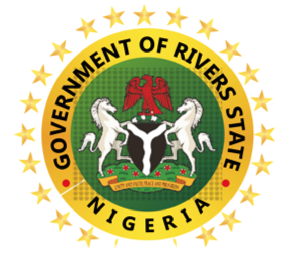 Rivers Govt. Set To Rehabilitate Health Sector In State