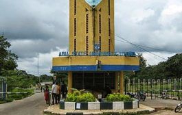 Abia Introduces Discriminatory Fees At State Varsity