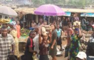 Traders Find New Life In Asaba After Ejection From Onitsha Market