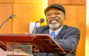 FG Insists Unemployed Nigerians Must Register To Benefit From Social Intervention Scheme