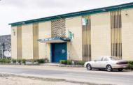 We Have Re-Arrested Six Escaped Prisoners – Prisons Controller