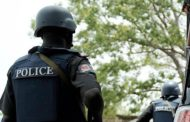 Police Bust Trafficking Syndicate In Abia