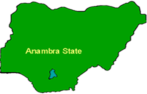 Anambra Frowns At Non-Completion Of N20m Community Infrastructure