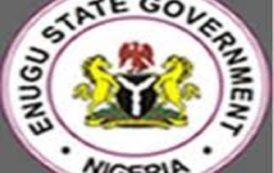 Enugu Releases Fund For Accreditation Of Two Health Institutions – Commissioner