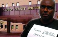 Asaba Residents Celebrate Ibori's Release From British Prison