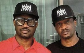 Globacom To End Psquare's N65m Per Year Deal