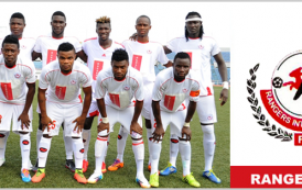 Enugu Govt. Releases Buses To Take Rangers' Fans To Abeokuta For Sunday's Game
