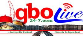 igbo-live-logo