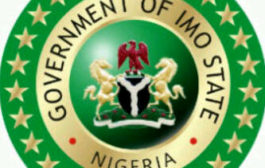 Imo Pensioners Owed Four Years Arrears