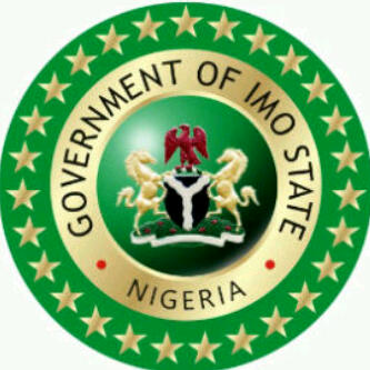 Jobs in Imo State 2018