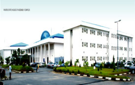Rivers Assembly Workers Threaten Strike Over Unpaid Allowances