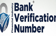 Court Stops Banks From Operating Accounts Without BVN