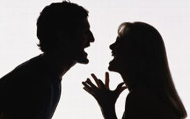Three Important Things I Learned From A 'Bad Marriage'