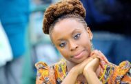 Chimamanda Elected Into US Academy Of Arts And Sciences