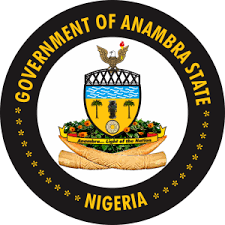 Anambra Makes $5m From Agric Export