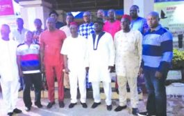 Awka Union Defies Police, Holds Election
