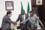 Innoson, Chinese Partners Unveil $1bn Investment In Nigeria