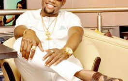 KCEE To Make Grand Return To Legend Real Deal Experience In Owerri
