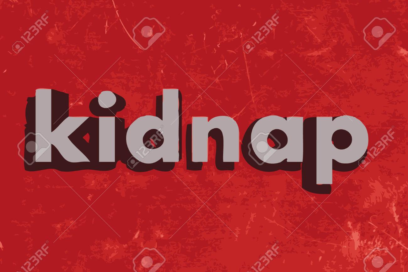 Gunmen Kidnap Asaba-Based Businesswoman In Delta