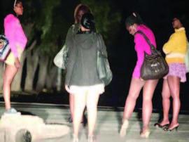 nightlife-in-owerri