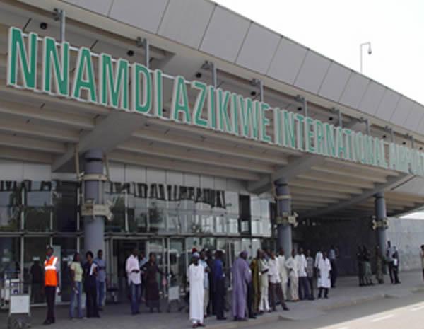 nnamdi-azikiwe-airport