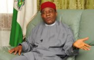 Abia 2019: Ikwuano People Vow To Sack T A Orji From Senate