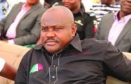 Nobody Can Impose Candidates On Rivers People – Governor Wike