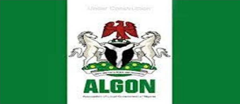 Fake Result Sheet: Rivers ALGON Calls For Arrest Of Sponsors