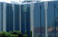 CBN Attributes Economic Crises To External Factors