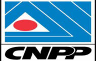 CNPP Talks Tough Over Fresh Planned Fuel Price Hike