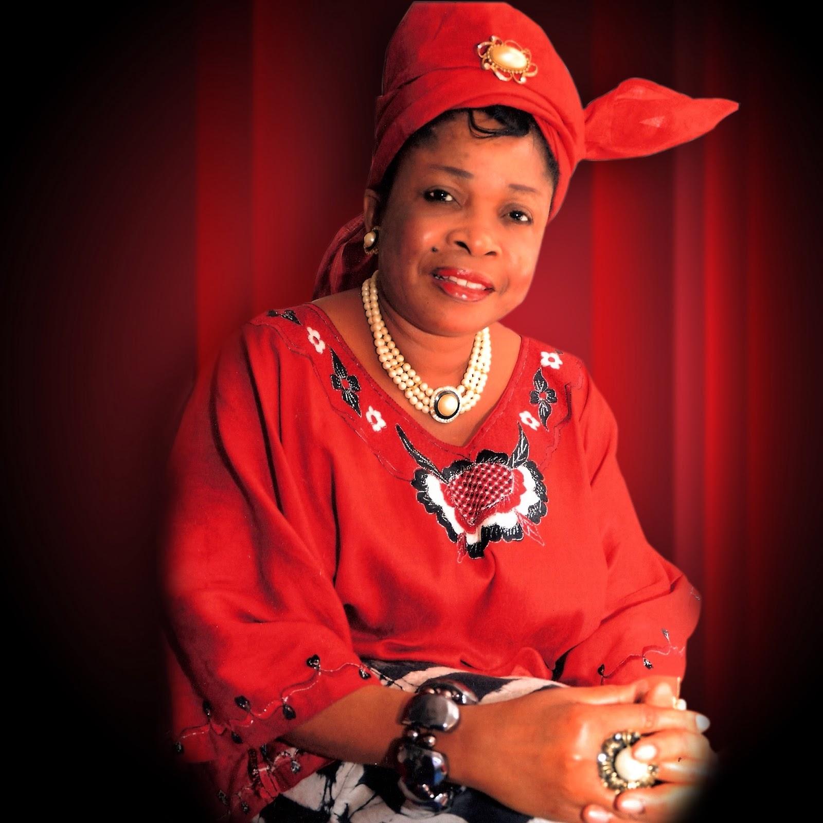 Family, Friends To Celebrate Christy Essien-Igbokwe