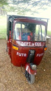 futo-2