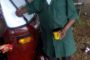 Woman Held In Ebonyi Prisons Over N400 Cocoyam Regains Freedom